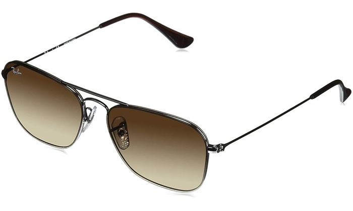 c280fca1ff17c Ray Ban Aviator Sunglasses for Men and Women