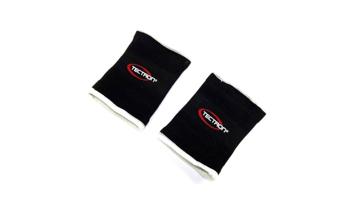 Buy It Now : Wrist Brace Support For Men and Women,(Pack of 2) Tennis Elbow Support