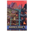 Minecraft Cube