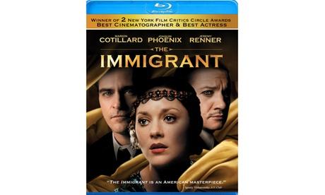 Immigrant, The BD d2e35e69-fb36-44d2-9a60-301ee150b10f