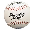 """Dudley ASA Certified Thunder Heat 12"""" Slow Pitch Cor 40-Lot of 12"""