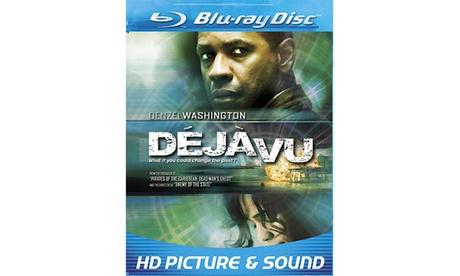 Deja Vu (Blu-ray) 632234ad-db81-4b98-a438-60151274f035