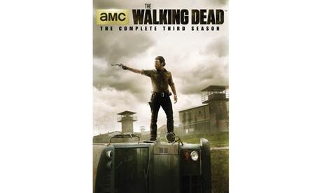 Walking Dead, The SSN 3 DVD b0a1cf10-d5ba-4487-b359-d87b42e504cc