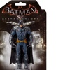 "Batman: Arkham Knight 5.5"" Bendable Figure"