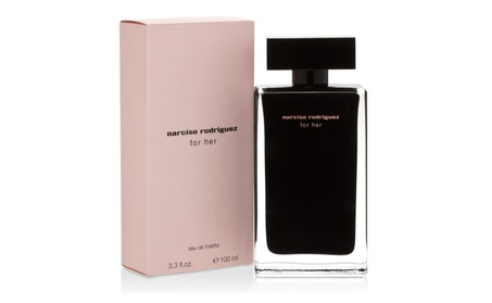 Narciso Rodriguez 1.7 OZ / 3.4 OZ EDT For Women 6ed0af19-649a-4de5-995e-fa34a62819cc