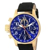 Invicta Men's 1516 I-Force Quartz Chronograph Watch