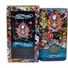 Ed Hardy Hearts & Daggers EDT Spray