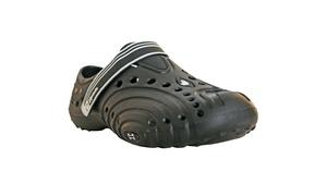 Hounds Men's Shoes
