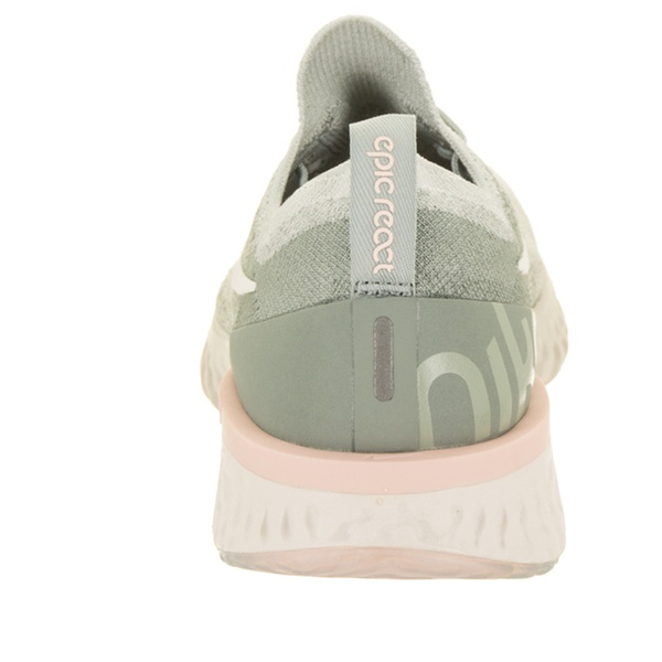 badff541813f2 Up To 4% Off on Nike Women s Epic React Flykn...