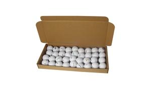Pinnacle Logo Overruns Golf Balls (36-Count)