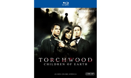 Torchwood: Children of Earth (BD) 84bfa84b-c45b-4584-bb0c-379fbc1f4777