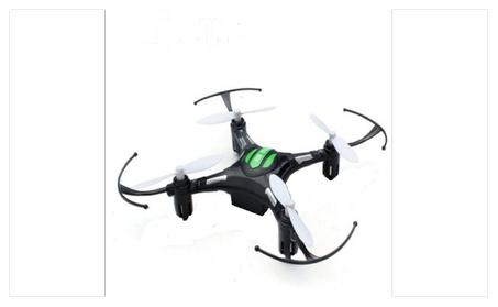 Remote Control 360 Degree Rotating Quadcopter 31e3ad77-7d11-4817-922e-e15572f46854