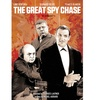 The Great Spy Chase DVD