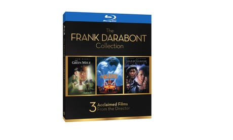 Frank Darabont Collection (BD) 537beefa-5c62-4877-8406-78dd3b8a238a
