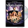 Witches Of Eastwick, The (DVD)