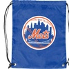 New York Mets Cruise String Pack