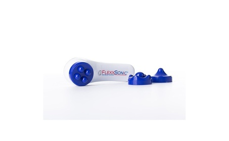 Handheld Massager Heat Therapy Machine Personal Body Back Foot Hand ddca58d1-cfdc-46bd-9862-c589ef9fb25f