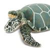 Melissa Doug Sea Turtle - Plush 2127