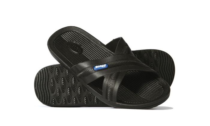 Bokos Women's Sandals