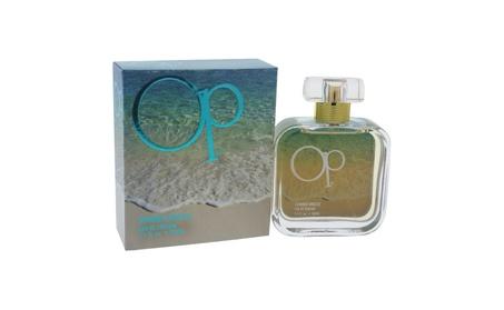 Op Summer Breeze by Ocean Pacific for Women - 3.4 oz EDP Spray 6bdf0b1a-39d2-4636-9fcb-57bd0ff3b1af