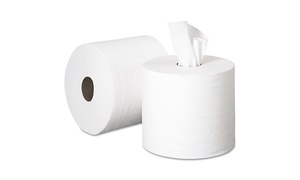 Georgia Pacific Professional Perforated Paper Towel, 7 45 x 15, White