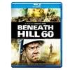 Beneath Hill 60 (Blu-ray)