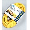 Cord Ext 10-3 50Ftylw