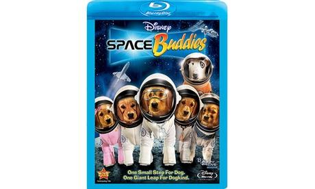 Space Buddies fb0f6c11-385a-47f0-b226-b35c793c7efb