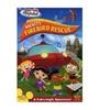 Little Einsteins: Rocket's Firebird Rescue (DVD)