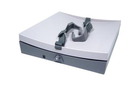 Redmon Rock On Portable Gentle Rocking Platform for car seat carriers d6c52f2f-201d-4181-9eb4-fd09c06e526a