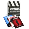 Extras Gift Set S1 & S2 (DVD)