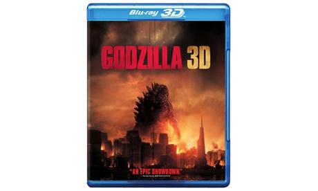 Godzilla (Blu-ray 3D Blu-ray DVD UltraViolet Combo Pack) 4beb328e-5b08-4a8a-ac5f-3b075e8efa32