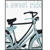 A Sweet Ride by Lisa Weedn