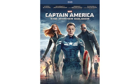 Captain America: The Winter Soldier 61b73aad-2829-4020-a363-4e642fb4d483