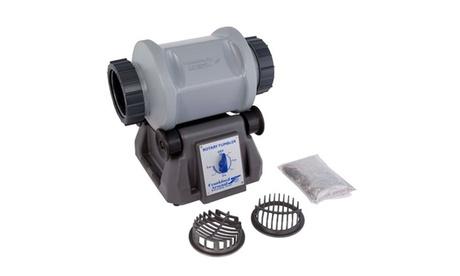 Frankford Arsenal Platinum Series Rotary Tumbler Kit 3b0c94b2-6754-4616-87b6-5d63caf9d42d
