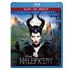 Disney's Maleficent Blu ray/DVD Combo