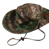 Men's Safari Outdoor Formal Hunting Beret Fishing Sun Hat