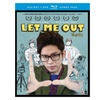 Let Me Out (Blu-ray/DVD)
