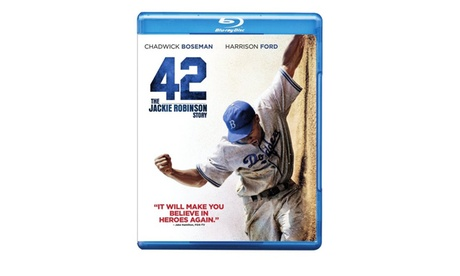 42 (Blu-ray) fd9c328f-737f-49d7-8b77-86ef332c6b3c