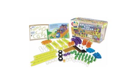 Thames & Kosmos Kids First Amusement Park Engineer 90babb34-d3f2-4da3-a953-bff55a0a1b50