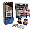 """The Party Animal Teeny Mates 1"""" NHL Collectible Figures Gift Set"""