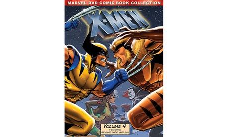 Marvel X-Men Volume 4 64eb939b-a502-4a5d-8e8f-531006a42f72