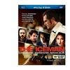 The Iceman (Blu-ray/DVD)