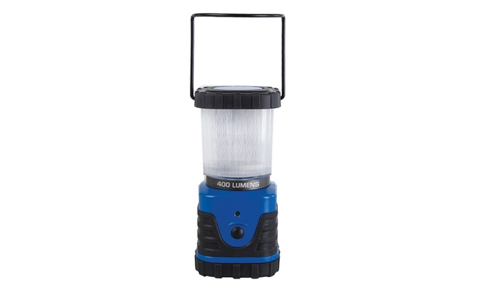 Stansport Battery Lanterns