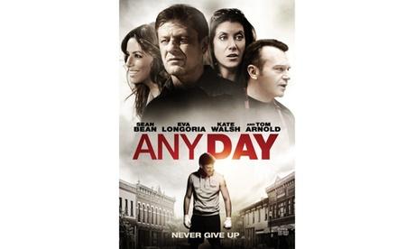 Any Day DVD 6d1999db-e44d-442e-bd98-c6fc0b3dbecc