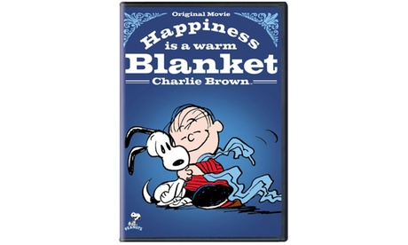Happiness is a Warm Blanket, Charlie Brown. (TM) f14a256e-fd59-4cbd-8c11-8d1618184395