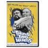 The Thing with Two Heads DVD