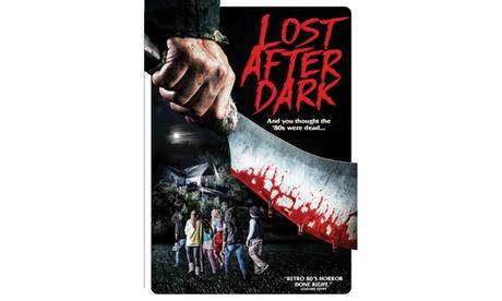 Lost After Dark DVD f2fc7f63-2e8e-47c0-b004-45b348ace24b