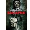 Escapee DVD