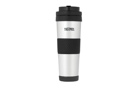 Thermos 18 Ounce Vacuum Insulated Stainless Steel Tumbler fdce0638-e4b3-4f7a-8b08-83ace39ff200
